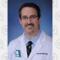 Dr. James M. Doty, MD - Fort Lauderdale, FL - Colorectal Surgery