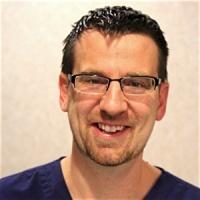 Dr. Michael Leser, DO - Elizabethtown, PA - undefined