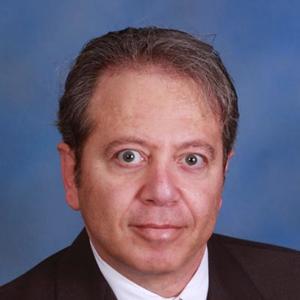 Dr. Sherif G. Henein, MD