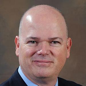 Dr. Allan D. MacIntyre, DO