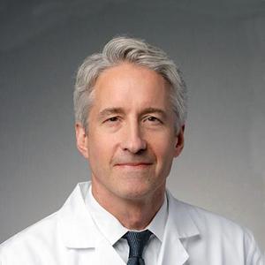 Dr. John M. Sheldon, MD