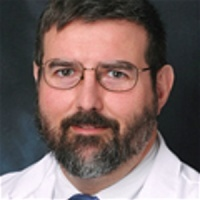 Dr. Rock Heyman, MD - Pittsburgh, PA - undefined