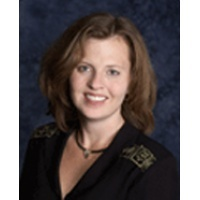 Dr. Michelle Herron, MD - Rochester, NY - undefined