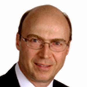 Dr. Vincent Puccia, MD