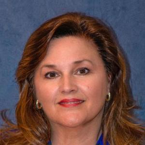 Dr. Carolyn T. Davis, MD