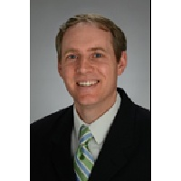 Dr. Stephen Waller, MD - Kansas City, KS - undefined