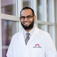 Dr. Tariq Gill, MD - Columbus, OH - undefined