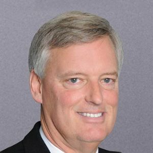 Dr. J W. Oglesby, MD