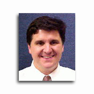 Dr. Richard J. Tannyhill, MD