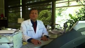 Dr. Roizen - FDA bone drugs