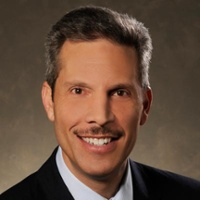 Dr. Kenneth Moss, MD - Englewood, CO - undefined