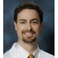 Dr. Christopher Veneziano, MD - Laguna Woods, CA - Orthopedic Surgery