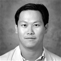 Dr. Gleen Go, MD - Apopka, FL - Internal Medicine