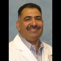 Dr. Ali Alsaadi, MD - Livonia, MI - undefined
