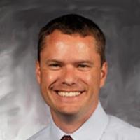 Dr. Thomas Moon, MD - Jacksonville, FL - undefined