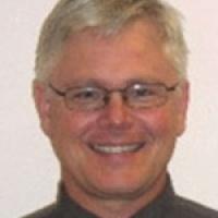 Dr. Steven Braatz, MD - Susanville, CA - OBGYN (Obstetrics & Gynecology)