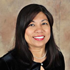 Dr. Marcelina P. Rupley, MD