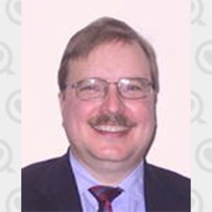 Dr. John L. LaNoue, MD