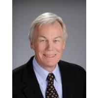 Dr. Thomas Johnson, MD - Dubuque, IA - Cardiology (Cardiovascular Disease)