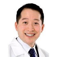 Dr. Erwin Choi, DO - Santa Rosa, CA - undefined