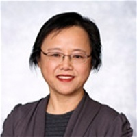 Dr. Grace Cheng, MD - Naperville, IL - undefined