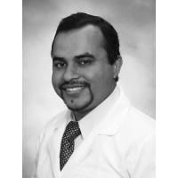 Dr. Azad Kabir, MD - Biloxi, MS - Internal Medicine