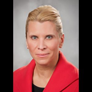 Dr. Vita V. McCabe, MD