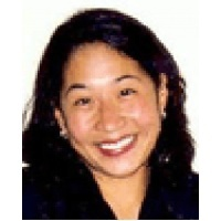 Dr. Stephanie Park, MD - Chesterfield, MO - undefined