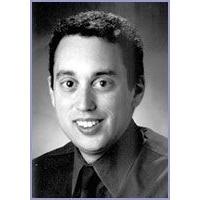 Dr. Stephen Frankel, MD - Denver, CO - undefined