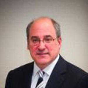 Dr. David E. Kent, MD