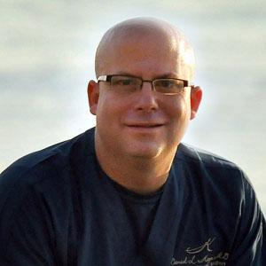 Dr. Daniel Kapp - city, AK - Plastic & Reconstructive Surgery
