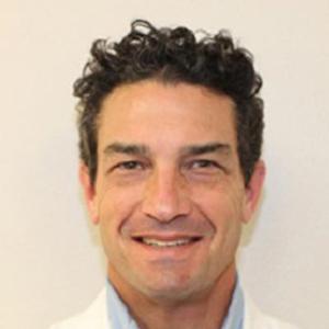 Dr. Samuel M. Alexander, MD