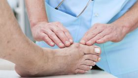 What Should I Think About If I Have Bunion Surgery?