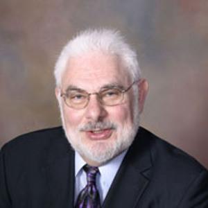 Dr. Max Chorowski, MD