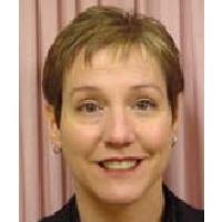 Dr. Jacqueline Messa, MD - Greenwood Village, CO - undefined