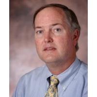 Dr. James Atkins, MD - Kissimmee, FL - undefined
