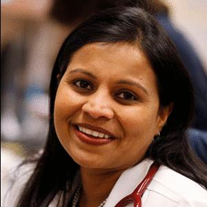 Dr. Anu R. Thummala, MD