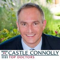 Dr. Kent Hasen, MD - Naples, FL - Plastic Surgery