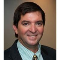 Dr. Steven Green, MD - San Diego, CA - Family Medicine