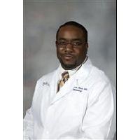 Dr. Tondre Buck, MD - Spartanburg, SC - undefined