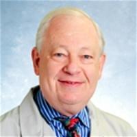 Dr. Richard Adis, MD - Highland Park, IL - undefined