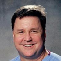 Dr. James E. Stuart, MD - Richmond, VA - Hand Surgery