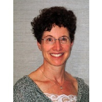 Dr. Susan Roth, MD - Philadelphia, PA - undefined