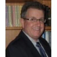 Dr. William O'Donnell, DDS - Centreville, VA - undefined