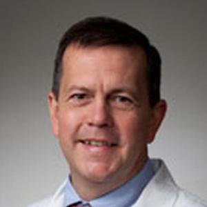 Dr. Mark A. Rowley, MD