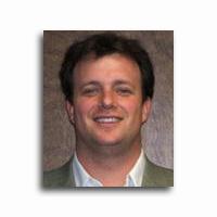 Dr. Aaron J. Burrows, MD - Denver, CO - Gastroenterology