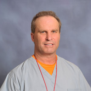 Dr. Alan D. Bolnick, MD - Las Vegas, NV - Maternal & Fetal Medicine