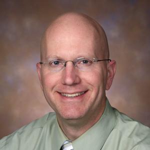 Dr. Erik J. Rupard, MD