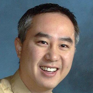 Dr. Michael P. Tran, MD