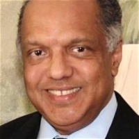 Dr. Sultan Rahaman, MD - Longwood, FL - undefined